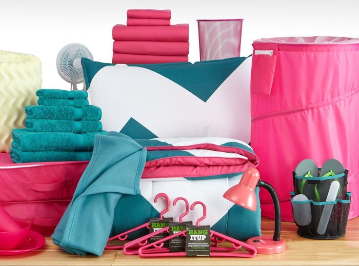 Save on college twin XL sheets & comforter with Dormitup.com. Save over 30% on extra long twin sheets, college supplies, and other buys!