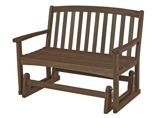 cadeira-planador-export-nogueira-zoom_album