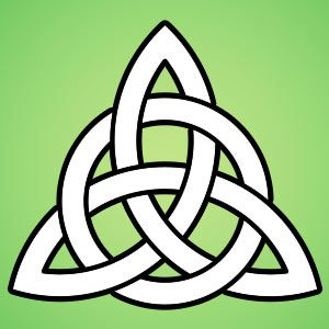 You are protected by a Celtic knot! The Celtic knot represents eternity. It has no beginning and no ending. The old Druids saw the intertwined paths of life in this symbol. If you ever feel lost, the Celtic knot will lead you back on your path. Which magical symbol is protecting your friends? Share this quiz with them so they can find out!