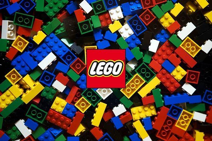 ♥♥♥ La brique LEGO a traversé les générations pour le plus grand bonheur de notre imagination. Découvrez tous les univers LEGO et faites vous plaisir! ♥♥♥