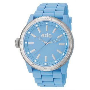 EDC BY ESPRIT EE100922009 Bayan Kol Saati