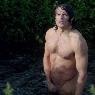 Brendan Fraser Nude Pics Porn Videos Pornhubcom
