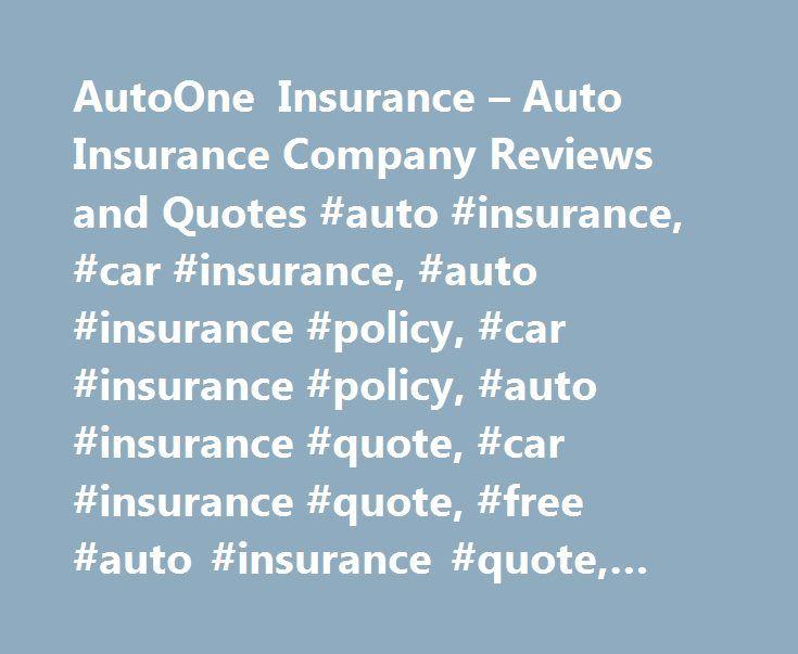 Best 25+ Auto insurance companies ideas on Pinterest