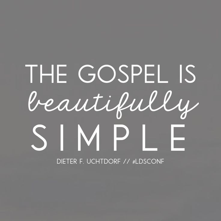Lds Quotes On Faith Amazing 48 Best Quotes I Love Images On Pinterest Lds Quotes Religious