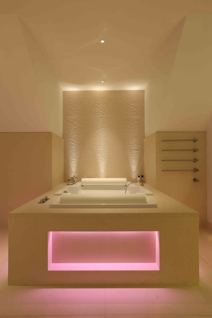 best view of powder rooms images on pinterest bathroom modern