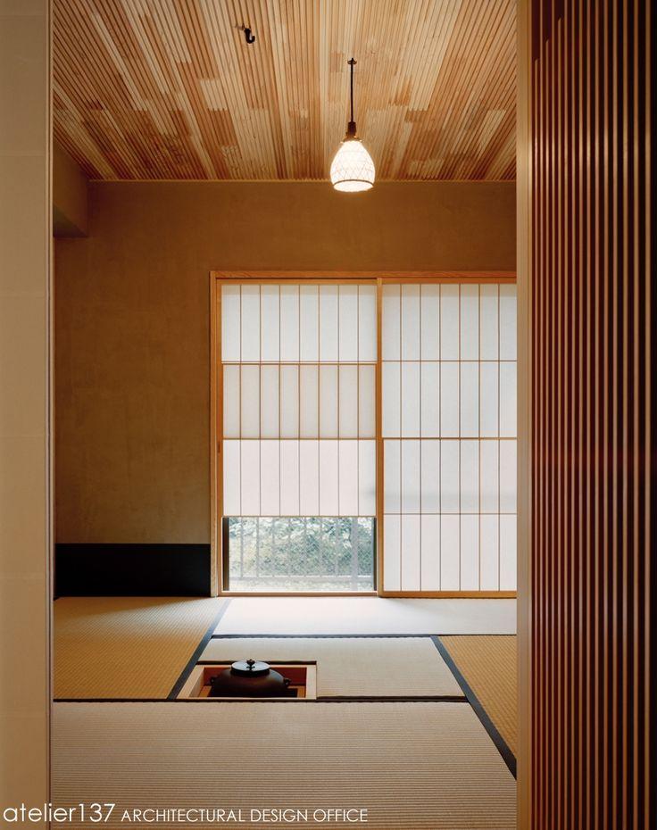 お茶室のあるマンションリフォームです。<br /> <br /> 設計のプロセスや現場の進捗など、ブログでご紹介しています。<br /> ぜひご覧ください!<br /> http://ameblo.jp/atelier137/theme-10015921128.html 専門家:鈴木宏幸が手掛けたマンションリフォーム・リノベーション事例:R10渋谷Tさんの家のページ。新築戸建、リフォーム、リノベーションの事例多数、SUVACO(スバコ)