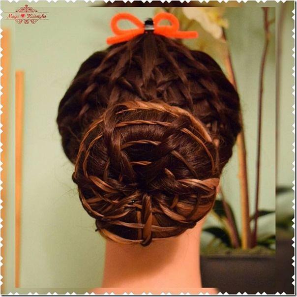 50 Incredible Halloween Hairstyles Halloween Hairstyles Hair Styles Halloween Hair Halloween
