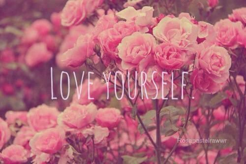 Love Yourself Quotes Wallpaper : vintage flowers photography tumblr - Buscar con Google todo Pinterest Flower, Hd ...