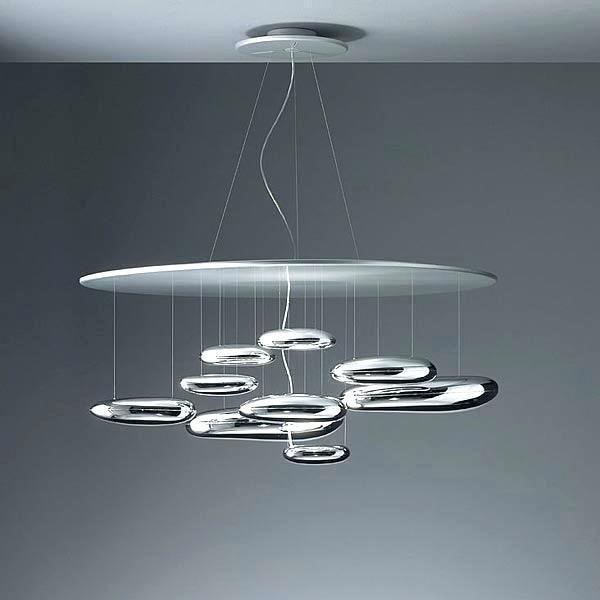 Luminaire Suspendu Design Cuisine Luminaire Suspendu Design