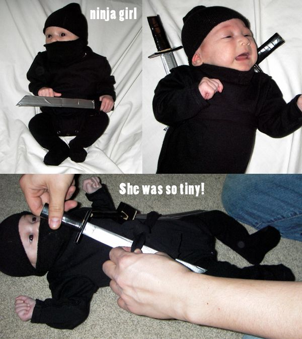 Best 25 creative baby costumes ideas on pinterest baby most creative halloween costume solutioingenieria Gallery