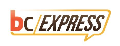 http://www.brandchats.com/es/brandchats-express