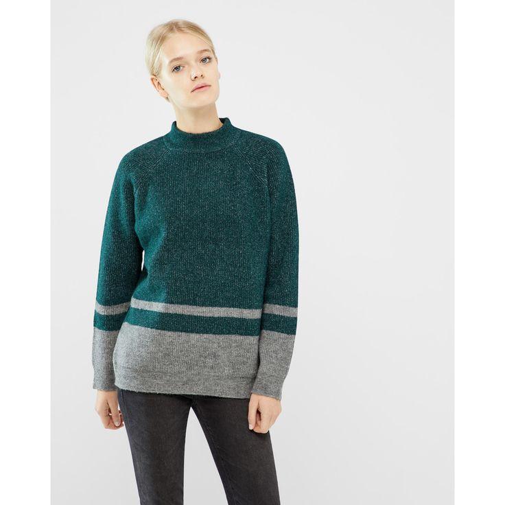 Minimum Maibrit tröja
