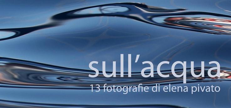 Mostra Fotografica 18 Maggio 2012 ad AmbienteParco ( Brescia) ore 18.00 apertura.