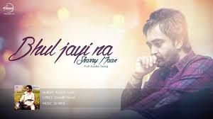This is very good Punjabi song sung by Sharry Mann. This song is composed by Sharry Mann with lyrics.The song Bhul Jaye Na is now a trending song. Here we a