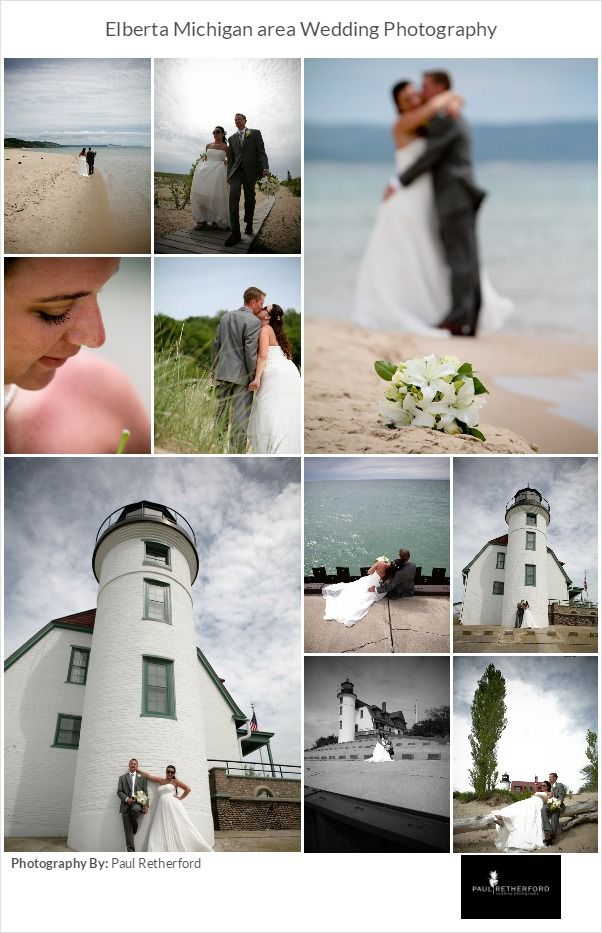 800x800 1382452268604 Dome Purple Wedding