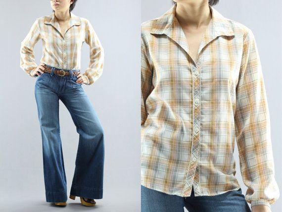 Epingle Sur Vintage Women Fashion On Etsy