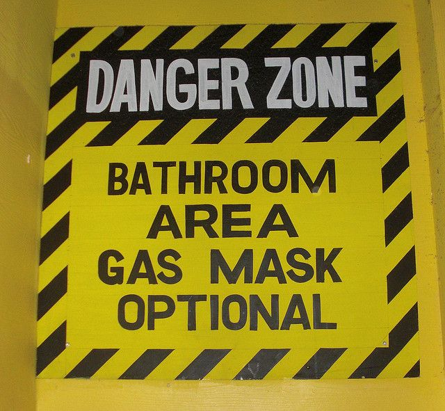 Bathroom Signs Joke 188 best funny bathroom signs images on pinterest