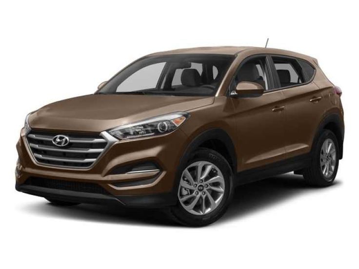 44 best awd suvcrossovers images on pinterest 2017 new hyundai tucson value awd1 27420 carsoup fandeluxe Choice Image