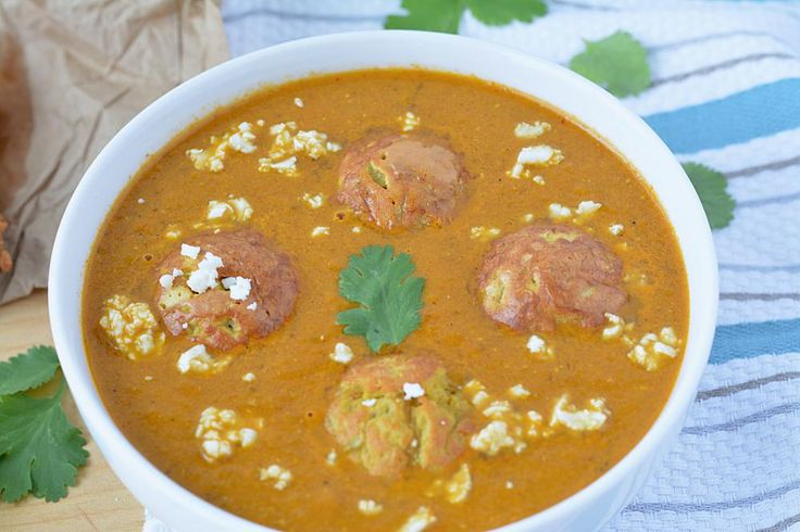 ... Curries on Pinterest | Masala recipe, Paneer recipes and Anjum anand