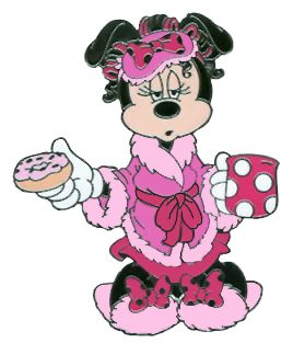 Minnie Mouse is a funny animal cartoon character created by Ub Iwerks and Walt Disney. Description from pixgood.com. I searched for this on bing.com/images