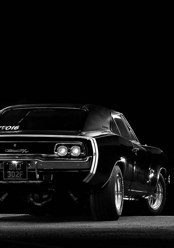 1969 Dodge Charger Rt: 1000+ Ideas About 69 Dodge Charger On Pinterest