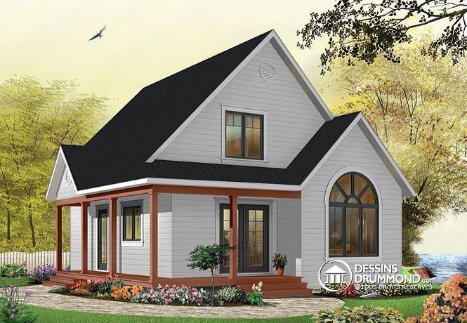 248 best images about house plans on pinterest. Black Bedroom Furniture Sets. Home Design Ideas