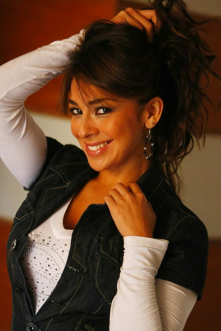 Carolina Oliva pics 21