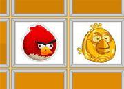 Angry Birds Memory | Fab juegos online gratis