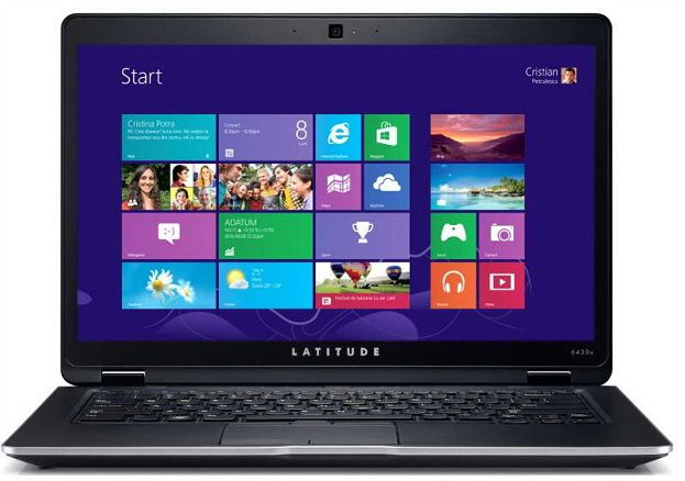 DELL Latitude E6430u - Download all available updated windows drivers for Free