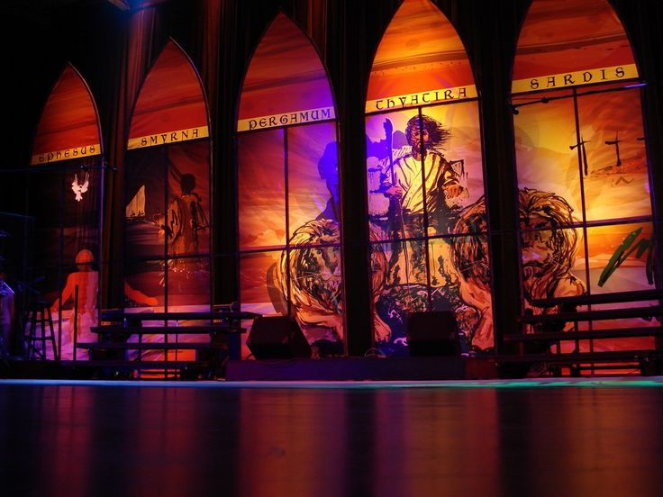 1000+ ideas about Stage Backdrops on Pinterest   Church ... - photo#13