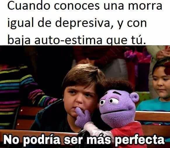 Wattpad De Todo Entra Y Veras Lo Bueno De Ser Mi Amigo Pinterest Memes Clean Funny Memes Funny Memes