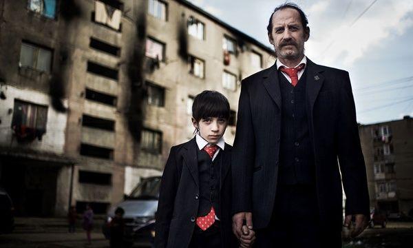 """Channel 4 este investigat de CNA-ul britanic pentru seria """"The Romanians Are Coming"""" - http://stireaexacta.ro/channel-4-este-investigat-de-cna-ul-britanic-pentru-seria-the-romanians-are-coming/"""