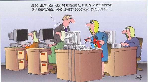 Datei löschen