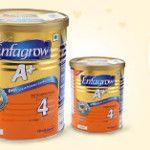Enfagrow A+ Stage 4 Nutritional Milk Powder Chocolate - 400 grams At Rs 499