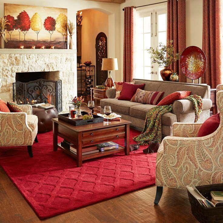 96 best cojines productos ideas y estilos images on for Cojines para sofas