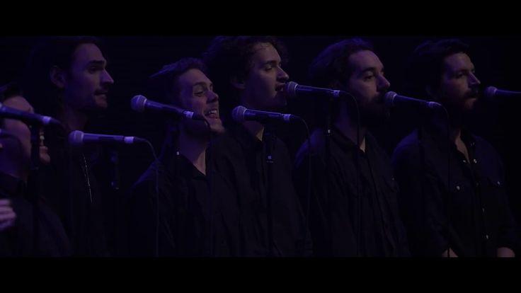 Bring Me The Horizon - Doomed (Live at the Royal Albert Hall)
