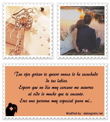 textos para enamorar,sms para enamorar,poemas para enamorar:  http://www.datosgratis.net/mensajes-para-enamorar-a-un-hombre/