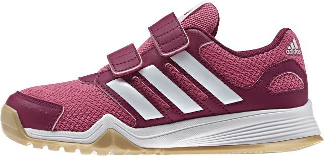 Childrens shoes, Adidas