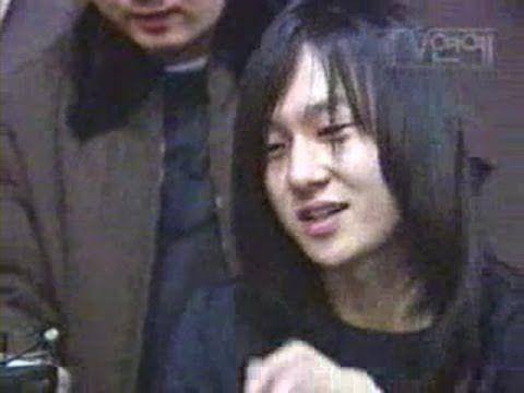 ▶ 1998.12.17. SBS 한밤의 TV연예 - 관객이 뽑은 98최고의 라이브 가수 김경호 - YouTube