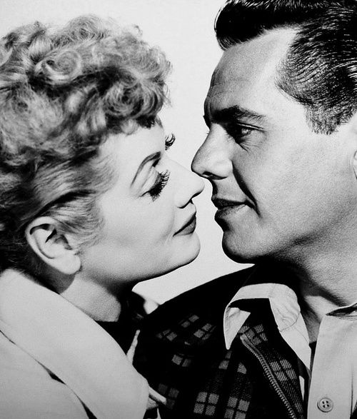 17 Best Images About Lucille Ball On Pinterest Find