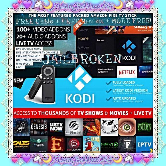 d8429ce2363f3c4a966443748b50e6ce hd movies movie tv