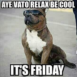 TAKE IT EAZY HOMIES  ITS FRIDAY! !!! PURO PINCHE VATO LOCO  ARLINGTON TEJAS  #vatolocotattoostudio #chicanoartist #chicanoart #chicanoarte #lowriderarte #lowrider #arlingtontx #dfw #arlington #texas #aggtown #foros #foritos #dallas #ftworth #partytime #friday