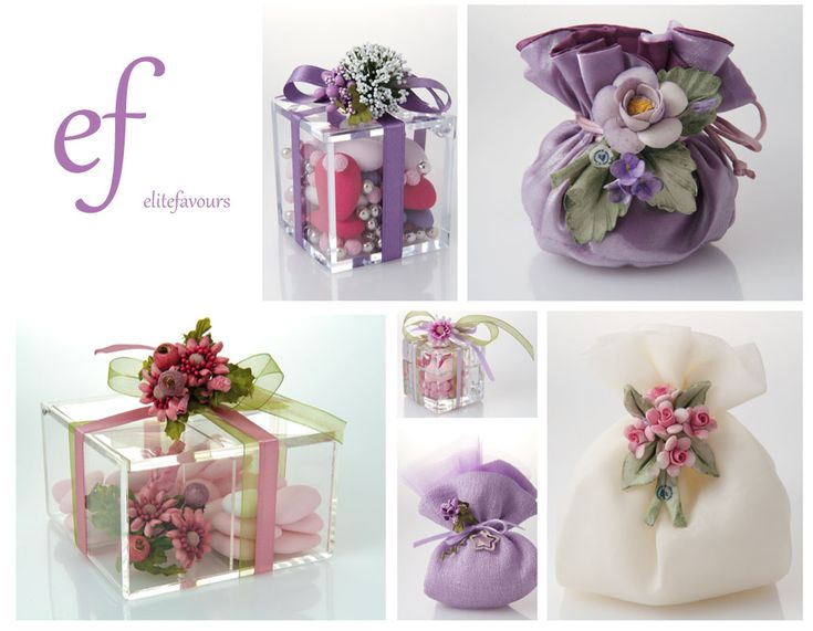 Wedding Favors Unique Party Of The Finest Quality By Elitefavours New York