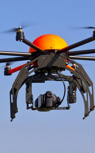 15 Tech Trends That Will Define 2014, Selected By Frog DRONES; DRIVERLESS CARS; AUGMENTED REALITY; DIGITAL DRAGON OF CHINA; INTERNET OF THINGS; more...