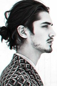 t-Man-Bun-Hairstyles-For-Guys-5                                                                                                                                                     More