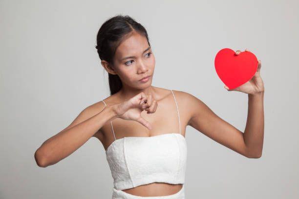 Sexy asian women thumbnails