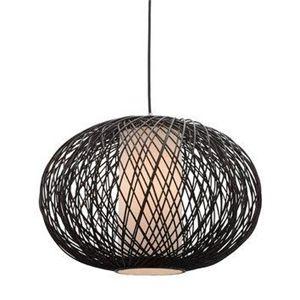 Mercator - Virgo Pendant Light $110