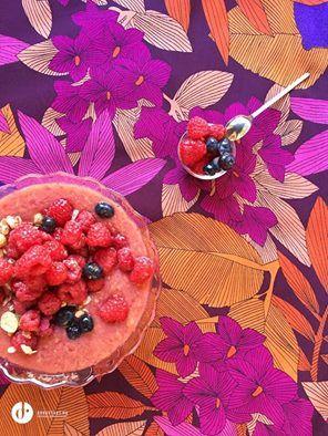 summer breakfast More-->drkuktart.blog.hu