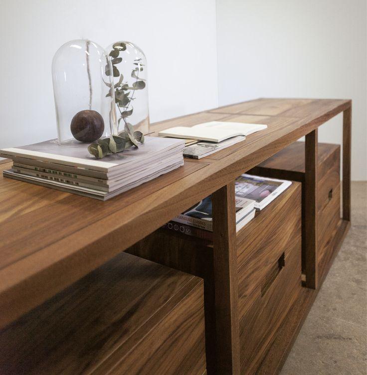 Mejores 41 imágenes de Console Table en Pinterest | Consolas, Mesas ...