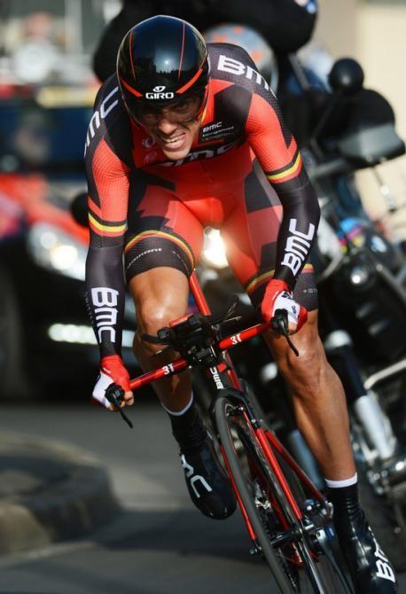 Philippe Gilbert (BMC)